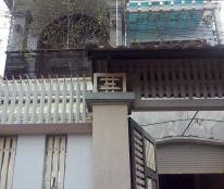 Bán nhà đẹp Nguyễn Lương Bằng, DT 7x22m