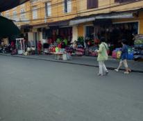 Chính chủ cần bán gấp nhà cấp 4 đường Nguyễn Duy Hiệu.