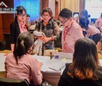 Đất nền giá rẻ Đà Nẵng - Hội An. CK NGAY 10% khi kH giao dịch thành công. LH 0911744339