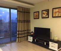Cho thuê căn hộ tại chung cư Star City 110m2, 2PN, đủ đồ giá 15triệu/tháng