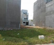 Chính chủ bán đất ngay MT đường số 2 , Long Trường DT: 92m2