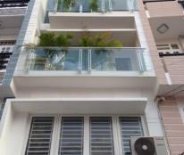 Bán nhà ĐẸP+MỚI phố Thái Hà – Đống Đa 40m x 4 tầng giá 4,6 tỷ.