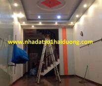 Cần bán nhà mặt Nguyễn Hữu Cầu, Hải Dương, Giá bán 2 tỷ 700 triệu