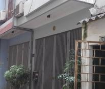 Bán nhà Dương Quảng Hàm 46x5tầng MT 4m, ô tô vào nhà