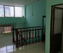 Cho thuê nhà nguyên căn đường Phạm Văn Chiêu, phường 9, Quận Gò Vấp