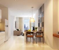 Cần bán căn hộ Tầng 5 Tân Phước Plaza - Quận 11, giá 1,6 tỷ