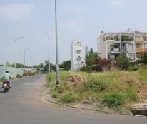 Bán Đất đường Nguyễn Văn Bứa giá 300tr, sổ hồng riêng 0901.3212.45