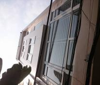 Bán nhà Vũ Tông Phan 60m2, 5 tầng, ô tô qua nhà, 4.8 tỷ có thương lượng.