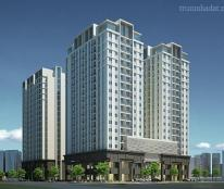 Mở bán các căn hộ Mường Thanh Viễn Triều với giá chênh ưu đãi nhất. LH Minh 0901.932.722