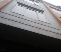Bán nhà (4Tầng*35m2*3PN)  Lê Trọng Tấn-La Khê,Đối diện ParkCity. (1.73 Tỷ).0988398807