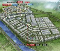 Gói 5 KĐT Thái Hưng – Mỹ Gia Nha Trang mở bán vị trí mới giá hấp dẫn đầu tư sinh lời