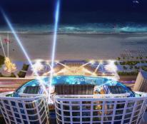 Vị trí kim cương độc tôn, Panorama với thiết kế căn hộ khách sạn 5* đầu tư sinh lời_LH: 0968317986