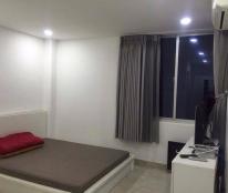 Bán căn hộ chung cư tại Dự án Park View, Quận 7, Hồ Chí Minh diện tích 106m2 giá 3.5 Tỷ