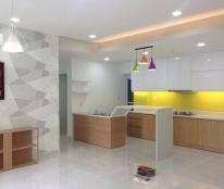 Bán căn hộ chung cư tại Dự án Happy Valley, Quận 7, Hồ Chí Minh diện tích 136m2 giá 5.3 Tỷ