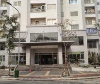 Chung cư An Lạc số 368 đường Quang Trung, Hà Đông, Giá gốc chỉ 14 triệu/m2( gồm VAT và nội thất)