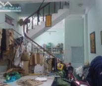 Cần bán gấp nhà Vương Thừa Vũ 48m2,  4 T, 4,8 MT, giá 4,85 Tỷ.