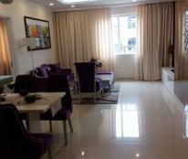 Bán căn hộ chung cư, Tây Hồ, Hà Nội diện tích 85m2 giá 42 Trăm nghìn/m² 0971868816