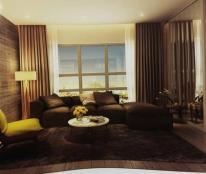 Cho thuê căn hộ Hưng Vượng 1, nhà đẹp, DT 80m2, nội thất đầy đủ, 2PN, 1WC, giá 8 triệu/th