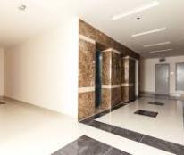 Cần tiền bán gấp căn hộ cao cấp Him Lam Riverside, Q7, LH: Mr. Đồng 0937552565