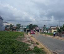 Bán đất xây kho, nhà xưởng tại Xã Phước Lợi - Huyện Bến Lức - Long An