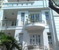 Cho thuê gấp văn phòng tại Phú Mỹ Hưng, quận 7
