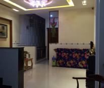 Nhà 1 lầu đúc thật, 2pn, 2wc, giá 850tr/ căn, sổ hồng riêng, hỗ trợ trả góp nếu thiếu tiền