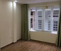 Cho thuê nhà mặt phố tại Đại La, mặt tiền 4m
