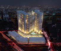 Bán căn hộ chung cư tại Dự án The Pega Suite, Quận 8, Hồ Chí Minh diện tích 64m2 giá 1.5 Tỷ