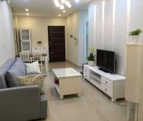 Cho thuê căn hộ Sky Gardent 1, Phú Mỹ Hưng, Quận 7, 169 m2,  4PN, 4WC, giá : 100usd