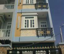 Bán Nhà mặt tiền nguyễn tri phương-p5 quận 10