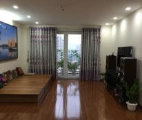 Chính chủ bán CHCC tòa 18T2 Lê Văn Lương,65,5m2, 2Pn,1VS nội thất đầy đủ, ở ngay. LH: 01652.998.998