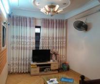 Bán nhà ở + kinh doanh cực rẻ Thanh Xuân: 5.5 tỷ. dt: 55m2 x 6.