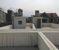 Bán gấp 4 căn nhà 3 tầng Lai Xá, Kim Chung, mới xây giá rẻ 1.4 tỷ