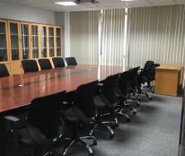 Cho tòa nhà văn phòng phố Xã Đàn, quận Đống Đa, 50m2. LH: 0901723628