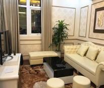 Cho thuê CHCC Trung Yên Plaza, 94m2, 2 phòng ngủ, đủ đồ, 14tr/th. LH: 0936 325 238