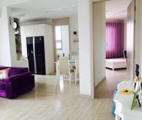 Cho thuê căn hộ chung cư tại Phường Nghĩa Đô, Cầu Giấy, Hà Nội diện tích 103m2 giá 14 Triệu/tháng