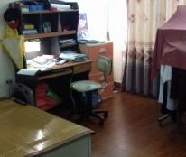 MP Nguyễn Đức Cảnh 45x4 tầng MT 4.5m nở hậu KD sầm uất