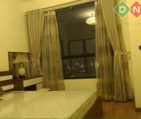 Cho thuê căn hộ Time City 3 ngủ đủ đồ, 114m2, 16tr/th, tiện nghi, LH 0965662282