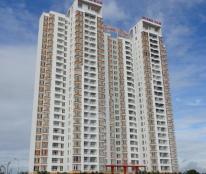 Bán căn hộ chung cư tại Bình Chánh, Hồ Chí Minh diện tích 80m2 giá 1.28 Tỷ