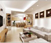 (Bán gấp chỉ 22tr/m2) căn hộ 60m2 chung cư CT36 Định Công – Bộ Quốc Phòng. CC 0934542259.