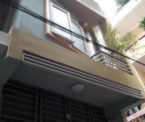 Bán gấp nhà phố Lạc Trung 49m2, 5 tầng, MT 3.8m, ô tô, kd tốt giá 3.9 tỷ.
