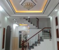 Bán nhà phân lô xây mới 5 tầng, Phố Kim Mã, Ba Đình, giá hợp lý
