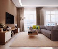 Cuộc sống trong lành với căn hộ Happy Valley-PMH .DT 100m2,giá chỉ 22.5tr/th.LH 0918360012