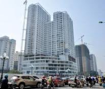 Cho thuê sàn thương mại tòa nhà Hanoi Center Poit 85 Lê Văn Lương