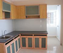 Cần bán gấp căn hộ 8X Đầm Sen, Q.Tân Phú, Giá 940 triệu. Dt: 46m2, 1PN