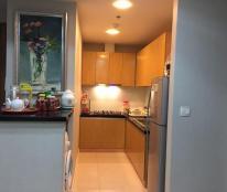 Cho thuê gấp căn hộ Sunrise City khu South, căn 1PN, nhà đẹp lung linh. LH 0902810130