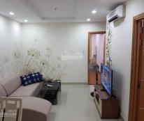 Cho thuê gấp Him Lam riverside Q7, 60m2, nội thất đẹp mới, giá 13tr/th – 0939 859 659