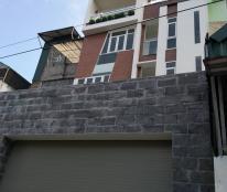 Bán nhà PL, Ôtô đỗ 40m, 4,5 tầng cách mặt phố Lạc Long Quân 50m giá chỉ 4,4 tỷ (TL)