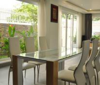 Bán Villa hẻm 6m Bành Văn Trân, P7, Tân Bình 6.3X30m, nở hậu 7m, 2 lầu