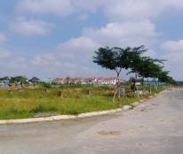 Đất phân lô khu dân cư Bình Hòa Thuận An Bình Dương. Liền kề KCN Việt Hương